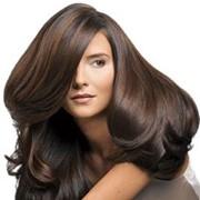 Лечение волос и кожи головы фото