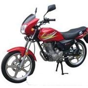 Мотоцикл Nexus Town фото