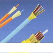 Волоконно-оптический кабель Panduit фото