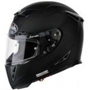 Airoh Шлем интеграл GP500 BLACK MATT фото