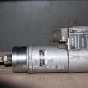 Электромагнит, Экран 8И6.650.021ТУ фото