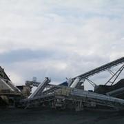 Запасные части на щековые дробилки Metso minerals фото