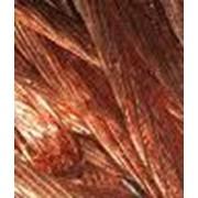 Сплавы кобальтово-никелевые фото