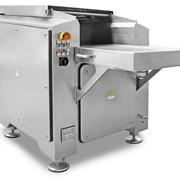 Скоростной измельчитель SF 820 Speed Flaker PSS фото