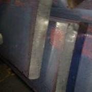 Контрукционная сталь фото