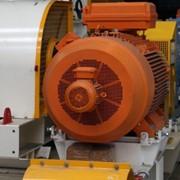 Системы водоснабжения шахт фото