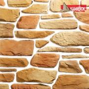"""Искусственный камень """"Долина терраи"""" KAMROCK фото"""