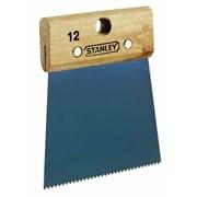 Шпатель для клея Adhesive Spreader 1-28-943, 944, 956, 957 - 28-943