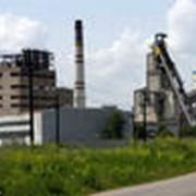 Строительство угледобывающих и углеперерабатывающих предприятий фото