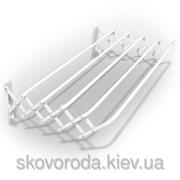 Сушка для белья Gimi Brio Super 120 GM07312 фото