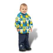 Ветровка для мальчика модель 2165 фото