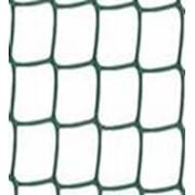 Сетки пластиковые для сада и огорода код С ячейка 50х74 фото