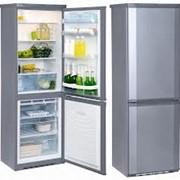 Услуги ремонта холодильников, Бойченко, ФЛП (СевМастерХолод) фото
