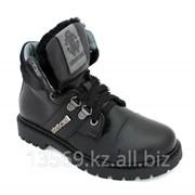 Ботинки 41014 фото