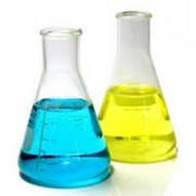 Органический химический реактив L-изолейцин, чда фото