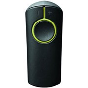 Bluetooth Jabra BT2070 фото