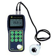 Ультразвуковой толщиномер высокотемпературный TT320 фото