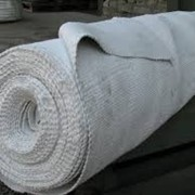Ткань азбестовая АТ-2 фото