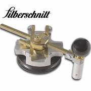 Приспособление для резки кругов и овалов 540.0 SILBERSCHNITT фото