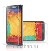 Защитное стекло для Samsung Galaxy Note 3 86600 фото
