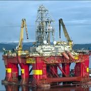 Детальный анализ рынка нефти и нефтепродуктов фото