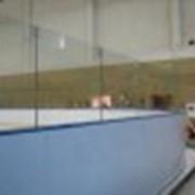 Хоккейные корты Профи фото