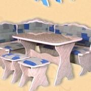 Мебель для кухни Комфорт фото