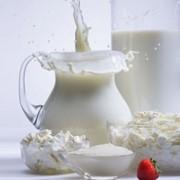 Животноводство,растениеводство,производство мясо-молочной продукции,переработка, сельский(зеленый) туризм фото