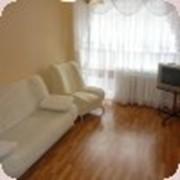 """Гостиница квартирного типа """"Apartments-Ufa.ru"""" фото"""