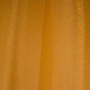 Органза однотонная артикул VL 1005 BB-9 фото