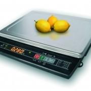 Весы торговые автономные MK-15.2-А11 фото