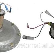 Купить датчик-реле давления ДН-2,5, ДН-6, ДН-40, ДТ-2,5,ДТ-40, ДД-0,25, ДД-1,6, ДНТ-1 фото