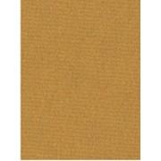 Трикотажное полотно Brushed Tricot beige фото