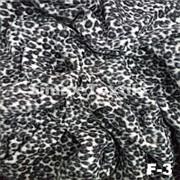 Флис, флисовая ткань, утеплитель флис принт, двойной флис, флис с рисунком