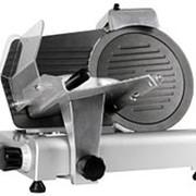 Слайсер STARFOOD-250 (тефлоновый нож) фото