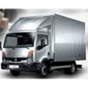Грузовые автомобили ТАТА Исузу, ISUZU Хюндай, HYUNDAI ГАЗ, грузовики легкие развозные фото