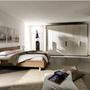 Мебель для спален CEPOSI фото