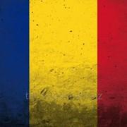 Экспорт в Румынию
