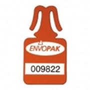 Номерное сигнальное пластиковое устройство (СУ) «Энвополисил» фото
