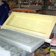 Полиуретановый каучук VytaFlex 20 фото