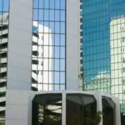 Маркетинговый анализ рынка недвижимости фото
