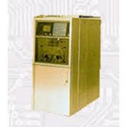 Cистема ЧПУ `Микролид 62-1` для СМ-600 с ЧПУ фото