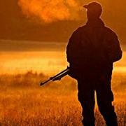 Стрельба из охотничьего оружия Киевская область фото