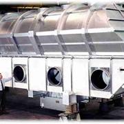 Технология переработки и утилизации послеспиртовой барды фото
