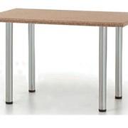 Стол для кафе постформинг 120*80 фото