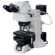Универсальный промышленный микроскоп Nikon ECLIPSE LV100D-U / LV100DA-U фото