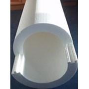 Теплоизоляция для труб фото