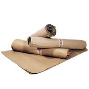Упаковочная бумага фото