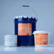 Клей для экструдированного пенополистирола (XPS) и пенопласта Bitumast фото