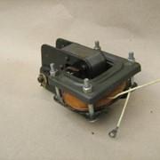 Тормозный электромагнит переменного тока серии МО 100Б фото